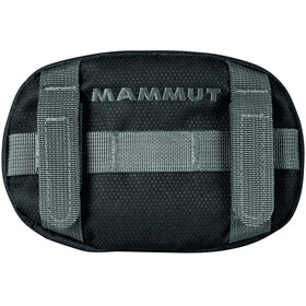 Mammut Add-on Pocket 1 L - noir